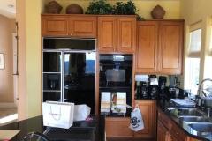 before-kitchen-1