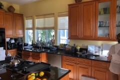 before-kitchen-3